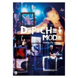 Depeche Mode - Touring The Angel - Live in Milano 2006