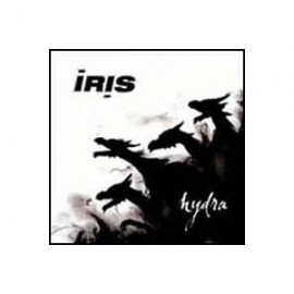 Iris - Hydra