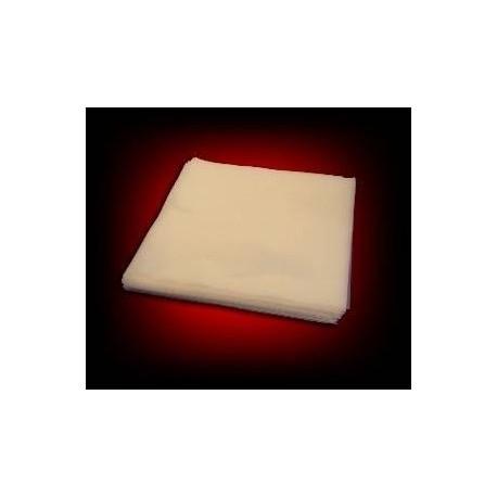 V.A. - LP - Külső Boritó (PVC)