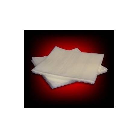 V.A. - SP (Single) - Külső (PVC)