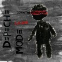 Depeche Mode - John The Revelator