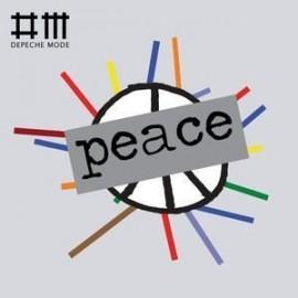 Depeche Mode - Peace - Karácsonyi akció!