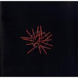Depeche Mode - TOTU 2009