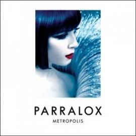 Parralox - Metropolis