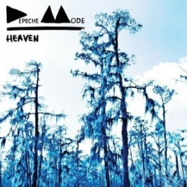 "Depeche Mode - Heaven (12"")"