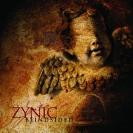 Zynic - BlindSided