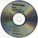 Depeche Mode - Martyr (USA promo)