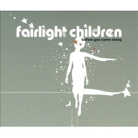 Fairlight Children(Apoptygma Berzerk) - Before You Came Along