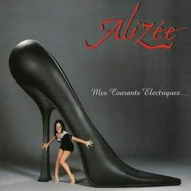 Alizée - Mes Courants Electriques...