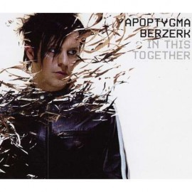 Apoptygma Berzerk - In This Together