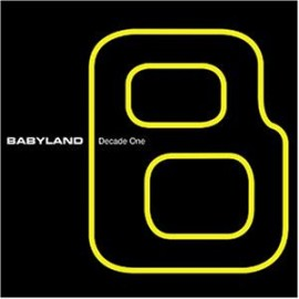 Babyland - Decade One