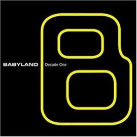 Babyland - Decade One