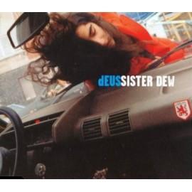 Deus - Sister Dew