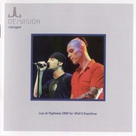 De/Vision - Unplugged