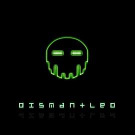 Dismantled - Dismantled