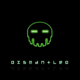 Dismantled - No Name