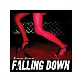 Duran Duran - Falling Down