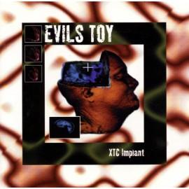Evils Toy - XTC Implant