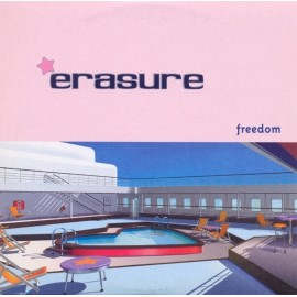 Erasure - Freedom