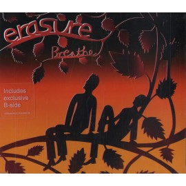 Erasure - Breathe