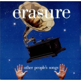 Erasure - Other People's Songs