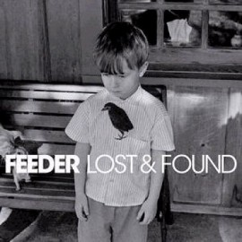 Feeder - Lost And Found