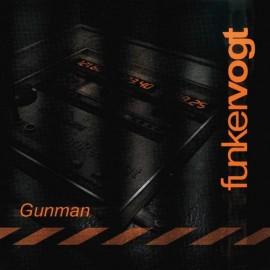 Funker Vogt - Gunman