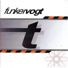 Funker Vogt - T.