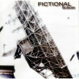Fictional - Fiction