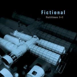 Fictional - Fictitious (+)