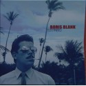 Boris Blank (Yello) - Electrified (2CD/DVD)