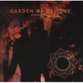 Garden Of Delight - Apocryphal I: The Fallen