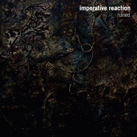Imperative Reaction - Ruined