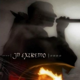 In Extremo - Live 2002
