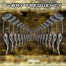 Ivory Frequency - Plug-In