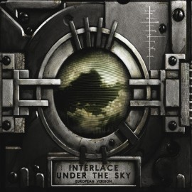 Interlace - Under the Sky