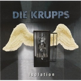 Krupps - Isolation