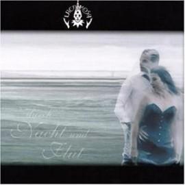 Lacrimosa - Durch Nacht und Flut