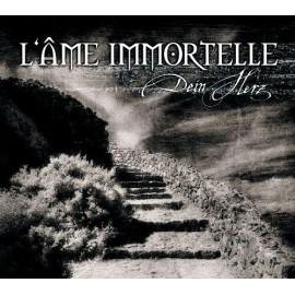 L'ame Immortelle - Dein Herz
