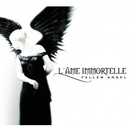 L'ame Immortelle - Fallen Angel