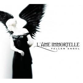 L'ame Immortelle - Fallen Angel