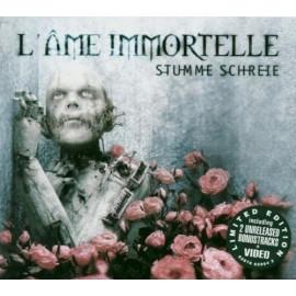 L'ame Immortelle - Stumme Schreie