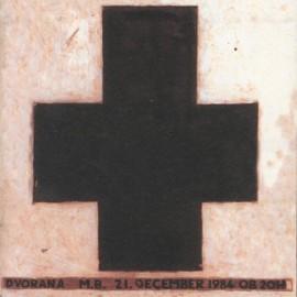 Laibach - M.B.December 21 1984