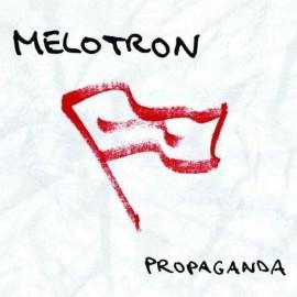 Melotron - Propaganda