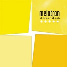 Melotron - Sternenstaub