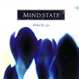 Mind:State - bbbc2x Ep