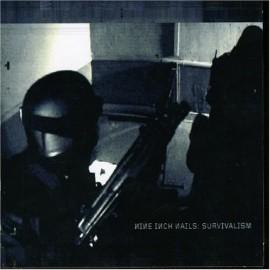 Nine Inch Nails - Survivalism