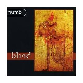 Numb - Blind