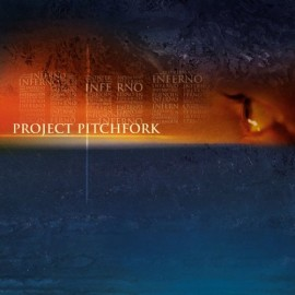 Project Pitchfork - Inferno