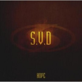 S.V.D. - Hope